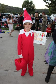 1000 Images About Halloween Costumes Based On Books On