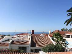 3 bedroom bungalow in Adeje, South Tenerife - 8165610