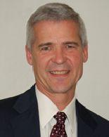 Bob Hamilton, Commissioner of the Canada Revenue Agency