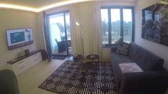 17-80  --  neue aktuelle Videos  -  #Luxus  #Ferienwohnung mit  #Hotelse...