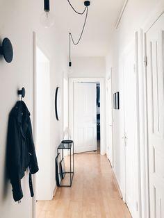 Wände Richtig Streichen U2013 Tipps Und 20 Kreative Ideen | Wanddesign Ideen |  Pinterest | Wohnung Streichen, Richtig Streichen Und Wände Streichen Ideen