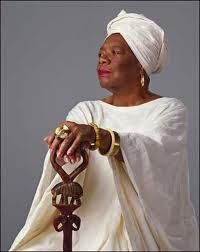 my fav to things ..   African embracement   , and Women with soul