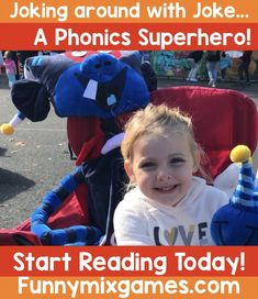 Kindergarten Phonics, Phonics Games, Teaching Phonics, Math Games, Teaching Kids, Kids Learning, Literacy, Reading Games, Reading Strategies