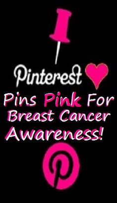 I don't have breast cancer, but I know/knew people who do/had. Spread this please!