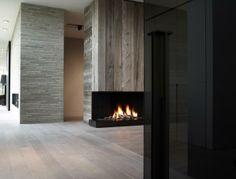 Project: De Puydt - Glenn Sestig architects bvba