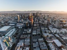 33 San Jose News Ideas In 2021 San Jose Jose This Or That Questions