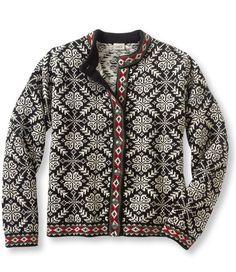 LL Bran cardigan Knitting Stiches, Sweater Knitting Patterns, Knitting Charts, Lace Knitting, Knitting Designs, Knit Patterns, Knitting Projects, Knit Crochet, Knit Fashion