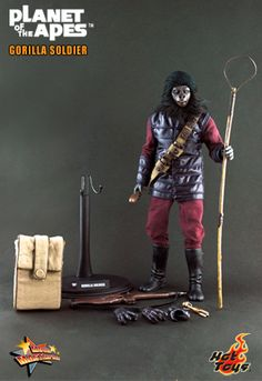 sideshow collectibles highlander - Google Search