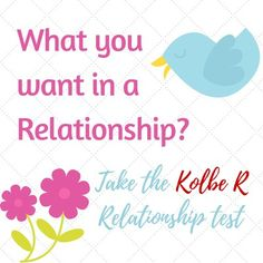Kolbe corp index coupons add to cart as much as you like to purchase what do you really look for in a relationship are you the type that plans fandeluxe Images