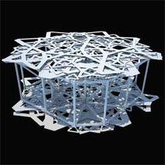 louvre abu dhabi floor plan - Google 검색