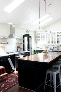 52 Best What S Cookin In Da Kitchen Images Dining Rooms