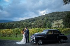Classic Winery Special Day, Maids, Couples, Classic, Photography, Weddings, Derby, Photograph, Girls