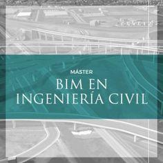 BIM-INGENIERIA-CIVIL-ZIGURAT-GLOBAL-INSTITUTE-TECHNOLOGY