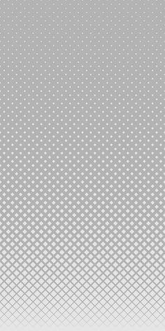 Vector Background, Background Patterns, Vector Pop, Abstract Backgrounds, Design Bundles, Backdrops, Pattern Designs, Graphic Design, Geometric Patterns