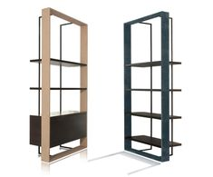 UsonaHome.com - Bookshelf 08270. Please contact Avondale Design Studio for more information on any of the products we feature on Pinterest.