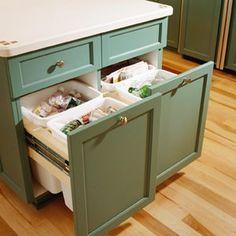 97 Best Tudor Kitchen Images In 2019 Kitchens Home