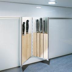 Next 125 Cube Storage System Cube Storage, Kitchen Storage, Next 125, German Kitchen, Kitchen Dining, Dining Room, Design Consultant, French Door Refrigerator, Kitchen Hacks