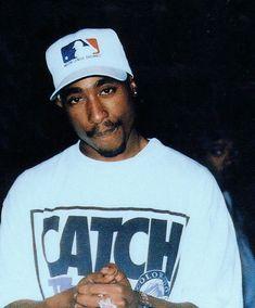 2pac, Tupac Shakur, Tupac Wallpaper, Rapper Wallpaper Iphone, Rap Wallpaper, Arte Hip Hop, Hip Hop Art, Tupac Art, Tupac Pictures