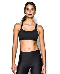 UA Women's Eclipse ** Details can be found by clicking on the image. Lingerie Party, Image Link, Amazon, Sports, Check, Fashion, Arms, Hs Sports, Moda