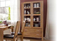 highboard sheesham traumhaus pinterest highboard dielenschrank und eiche. Black Bedroom Furniture Sets. Home Design Ideas