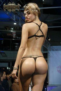 Hannah González