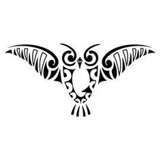 owl symbol - Google Search