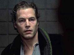 G1 - Morre Michael Massee, de 'O corvo', que matou por acidente Brandon Lee - notícias em Cinema
