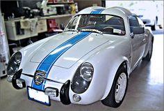 Re:Fiat Abarth Zagato 750 (double bubble)