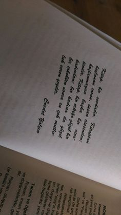 Bu da kitap yazarinin kitaplar icin yorumu.. :)