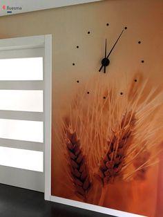 ¡Gracias a nuestro cliente Quique por participar en nuestro #concurso con esta imagen de su reloj OJ de Nomon! Si tú también quieres participar, envíanos las fotos de tus productos #Lluesma ¡y podrás ganar un #reloj de pared Sunset de Nomon!
