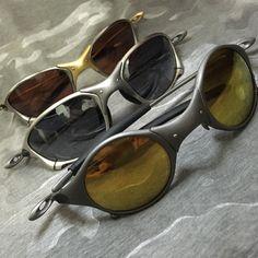 0b70e98a8 40 melhores imagens da pasta Oakley em 2019 | Lenses, Sunglasses e ...