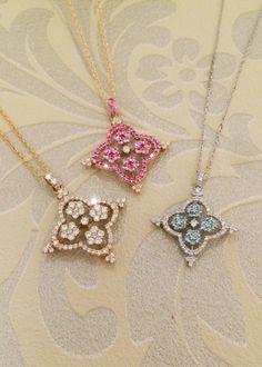 Pendant Design, Pendant Set, Diamond Pendant, Diamond Jewelry, Gold Earrings For Kids, Arrow Necklace, Pendant Necklace, Ring Earrings, Colored Diamonds