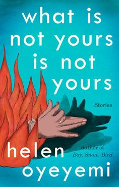 From the award-winning author of Boy, Snow, Bird and Mr. Fox comes an enchanting collection of intertwined stories.  Playful, ambitious, and exquisitely imagined, What Is Not Yours Is Not Yours is...