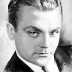James Cagney was not only a great actor -- he was also some dancer!