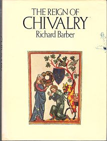 Size: 8 x 11 / Hardcover / Language: English / Condition: Excellent Profusely illustrated and redesigned for a new generation of readers, Richard Barber's classic The Reign of Chivalry presents a broad picture of the chivalric world, and shows how chivalry affected or was affected by great social movements, great writers and great events, and analyses the legacy it passed down to later ages. More titles available at www.kingdomware.weebly.com