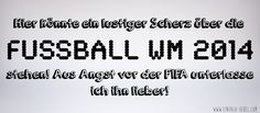 Witz WM 2014
