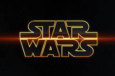 Star Wars - Lightsaber Escape https://lightsaber.withgoogle.com/
