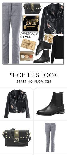 """Personal Style"" by majaa12 on Polyvore featuring moda"