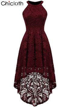 Elegant Burgundy,Royal Blue,Dark Navy lace dresses from Babyonlinewholesale are suitable to women at all ages. Shop for Lace Dress Female Robe Casual Rockabilly High Low Sleeveless Swing Summer Dresses now and get an instant discount. Lavender Lace Dress, Light Blue Lace Dress, White Lace Cocktail Dress, Lace Burgundy Dress, Floral Lace Dress, Lace Dress Black, Tulle Lace, Cocktail Dresses, Navy Lace