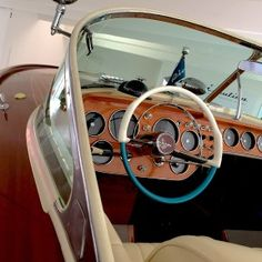 Riva Aquarama Super High Performance Boat, Riva Boat, Nautical Outfits, Float Your Boat, Bellini, Wood Boats, Dinghy, Speed Boats, Water Crafts