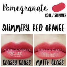 """LipSense by SeneGence! Head to my fb page, """"But First, Lipstick."""" and comment or. Glossier Girl, Glossier Gloss, Lip Sense, Long Lasting Lip Color, Long Lasting Makeup, Senegence Makeup, Senegence Products, Shadow Sense, Halloween Contacts"""
