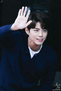 Dramas, Park Go Bum, Kbs Drama, Kim Yoo Jung, Bo Gum, Korean Actors, Korean Drama, Cute Boys, Actors & Actresses