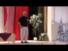 Mudr. Jan Hnízdil - Druhý největší problém současné medicíny - YouTube Good Advice, Youtube, Blog, Psychology, Youtubers, Youtube Movies