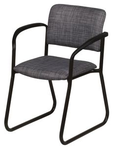Hospital & Medical Centre Furniture Suppliers in NZ