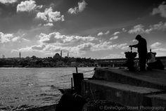 from Karakoy,Istanbul