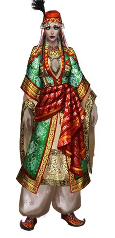 File:F Ottoman costume.png