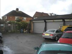 Preferred Commercial is delighted to offer for sale this garage services business that was established by our client some 29 years ago. It is only now being placed on the market due to our client's wish to retire. The business trades as a MOT, service and repair station and currently has an average weekly turnover of £7,700, achieving a gross profit of 50%