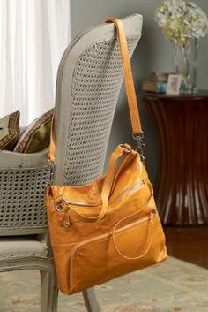 Proenza Schouler bags at Scottsdale Nordstrom. | Handbag Heaven ...