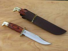 As 15 melhores facas do mundo - Mega Curioso
