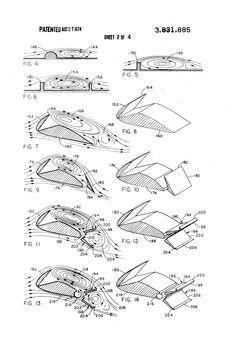 Fluid Mechanics, Flying Wing, Aviation Humor, Fluid Dynamics, Airplane Flying, Research Methods, Mechanical Design, Aircraft Design, Environmental Design